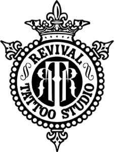 Revival Tattoo Studio