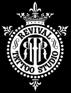 Revival Tattoo Studio